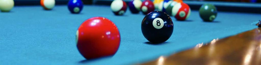Santa Fe Pool Table Movers Featured Image 3