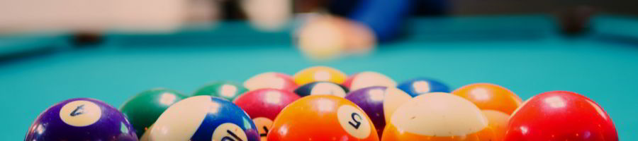 Santa Fe Pool Table Installations Featured