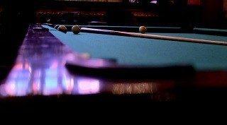 Pool table moves in Santa Fe