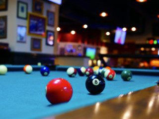 Pool tables for sale in Santa Fe